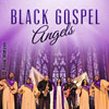 Bild Black Gospel Angels