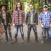 Bild Black Stone Cherry
