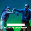 Das Geheimnis der blauen Hirsche - Deutsche Oper Berlin