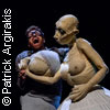 Blind - Theater Heilbronn