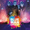 Bild Blue Man Group