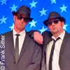 Bild Blues Brothers The Concert