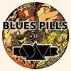 Blues Pills + Kadavar: Lady In Gold Tour 2016