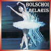 Bild Bolschoi Staatsballett Belarus - Schwanensee