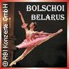 Bild Bolschoi Staatsballett Belarus - Der Nussknacker