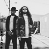 Bild Bone Thugs-N-Harmony