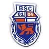 Bild Bonner SC 01/04 - 1. FC Köln U23