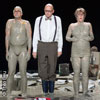 Bonnopoly - Theater Bonn