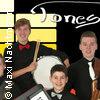Bonny Tones
