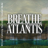 Bild Breathe Atlantis