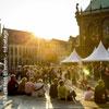 Musikfest Bremen 2017