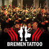 Bremen Tattoo 2018 - Die Musikschau mit 10 Nationen