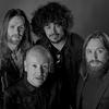 Brian Downey´s Alive&Dangerous