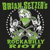 Bild Brian Setzer's Rockabilly Riot!