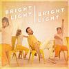 Bild Bright Light Bright Light