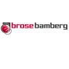 Brose Bamberg - FC Bayern München Basketball