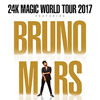 Bild Bruno Mars - Premium Package