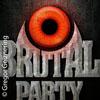 Bild Brutal Party