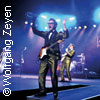 Bild Buddy in Concert - Die Rock'n'Roll-Show
