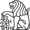 Vater - Bürgerhaus Bergischer Löwe