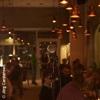 Bild Burger & Faxen im Hansekai Hamburg