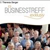 Business4charity: Businessnetzwerke machen Geschäfte