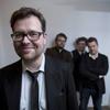 Bild C. Heiland & Band - Jetzt mit richtiger Musik