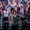 Cabaret  -  Theater Magdeburg Karten
