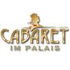 Bild Cabaret im Palais