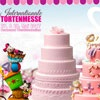 Cake&Bake Germany 2017 - Internationale Tortenmesse