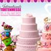 Bild Cake & Bake Germany 2017
