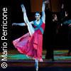 Carmen/Boléro - Aalto Ballett Essen