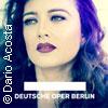 Carmen - Deutsche Oper Berlin
