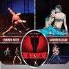 Carmen Suite&Scheherazade - Ballet Stars of Ukraine