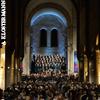 Carmina Burana   Tschechischer Philharmonischer Chor Bünn, Philharmonie Brünn, Leos Svárovský