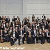 Bild Carmina Burana: Münchner Symphoniker