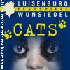 CATS   Luisenburg - Festspiele Karten