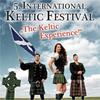5. International Keltic Festival Hagen