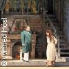 La Cenerentola - Deutsche Oper am Rhein