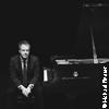 Chad Lawson: Bach&Chopin Interpreted