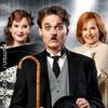 Ein Gewisser Charles Spencer Chaplin - Schlosspark Theater Berlin