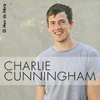 Charlie Cunningham & Special Guest: Fenne Lily