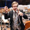 Der Konzert-Check / Württembergische Philharmonie Reutlingen - BASF-Kulturprogramm