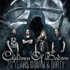 Bild Children Of Bodom
