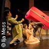 Bild Der Chinese -Theater Orchester Biel Solothurn