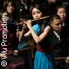 Das Große Chinesische Neujahrskonzert - Philharmonie Essen
