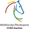 CHIO Aachen 2017 Dressur Mittwoch