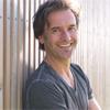 Chris Boettcher: Schluss mit frustig!