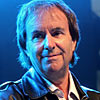 Chris de Burgh & Band: Live In Concert 2013