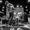 Chris Forsyth&The Solar Motel Band